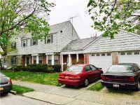 Home for sale: 85-23 Radnor St., Jamaica Estates, NY 11432