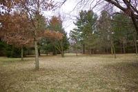Home for sale: 0 N. Rangeline Rd., Huntington, IN 46750