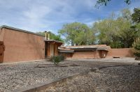 Home for sale: 211 Claremont Avenue N.E., Albuquerque, NM 87107