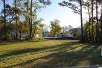 Home for sale: 180 Lake Pointe Dr., Garden City, SC 29576