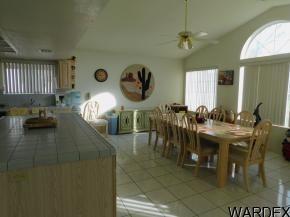 1208 Country Club Cove, Bullhead City, AZ 86442 Photo 9