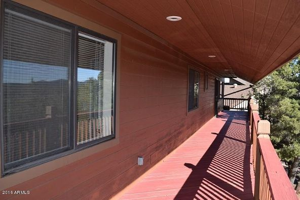 1112 N. Rhone Cir., Payson, AZ 85541 Photo 35