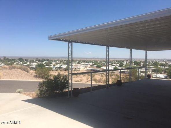 3828 N. Iowa Avenue, Florence, AZ 85132 Photo 4