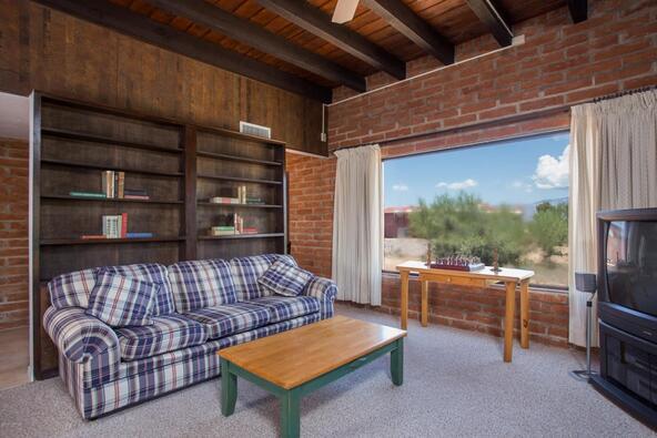 11510 E. Calle Javelina, Tucson, AZ 85748 Photo 30