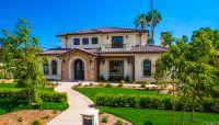 Home for sale: 200 W. Pamela Rd., Arcadia, CA 91007