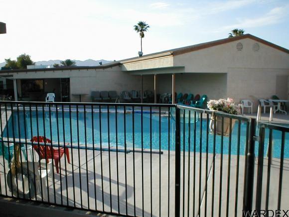 2589 Country Club Dr., Bullhead City, AZ 86442 Photo 7