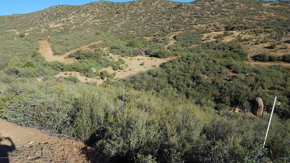 20 Freeport, Dewey, AZ 86327 Photo 60