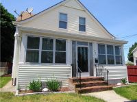 Home for sale: 645 N. Broadway, East Providence, RI 02914