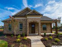 Home for sale: 24255 Beacon Cir., Athens, AL 35613