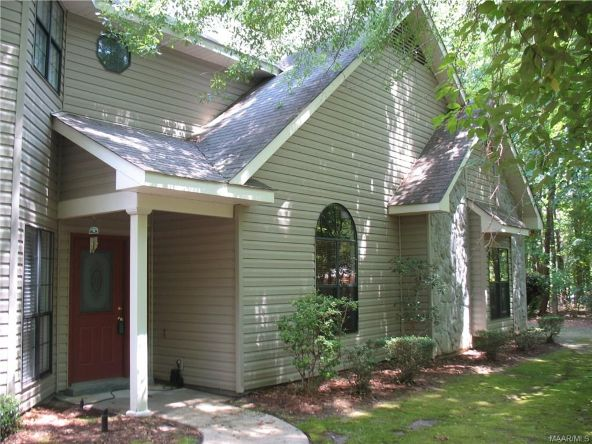 50 Durr Ct., Wetumpka, AL 36092 Photo 25