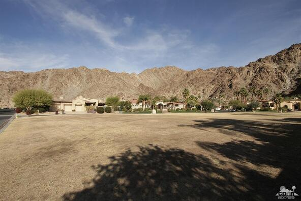 48770 Via Sierra (Lot 1), La Quinta, CA 92253 Photo 15