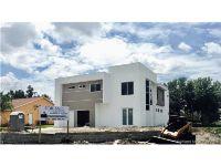 Home for sale: 11780 N.W. 26th St., Plantation, FL 33323