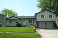 Home for sale: 676 Marine Dr., Wauconda, IL 60084