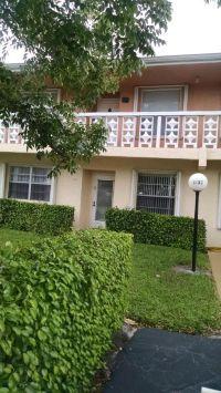Home for sale: 1835 N.W. 13th St., Delray Beach, FL 33445