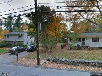 Home for sale: Bigelow, Marlborough, MA 01752