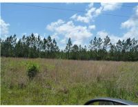 Home for sale: 000 Off Of Hwy. 90, Pearlington, MS 39572