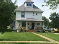 Home for sale: 609 North 3rd St., Ashton, IL 61006