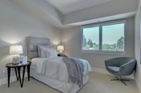 Home for sale: 5100 El Camino Real 305, Los Altos, CA 94022