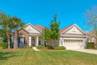 Home for sale: 329 Palmas Cir., Saint Augustine, FL 32086