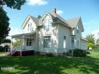 Home for sale: 204 E. Railroad, Lena, IL 61048