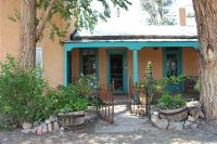 Home for sale: 49 Main St., Cerrillos, NM 87010