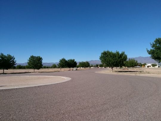 3111 N. Alder Heights Dr., Pima, AZ 85543 Photo 16
