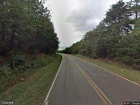Home for sale: Brow Rd., Trenton, GA 30752