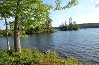 Home for sale: 57 Whortleberry Island, Tuftonboro, NH 03816