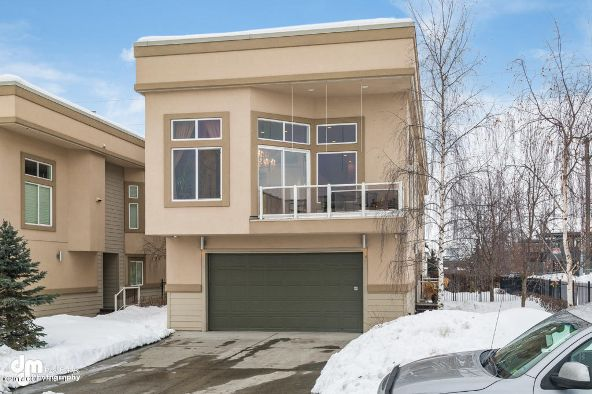 140 W. 10th Avenue, Anchorage, AK 99501 Photo 25