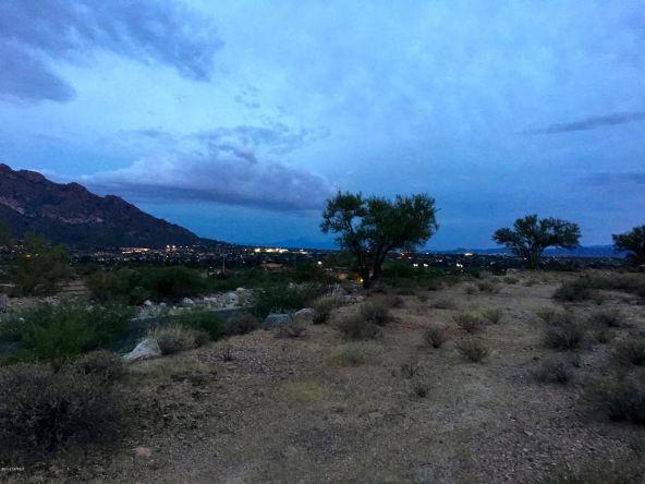 11115 N. Desert Whisper, Tucson, AZ 85737 Photo 1
