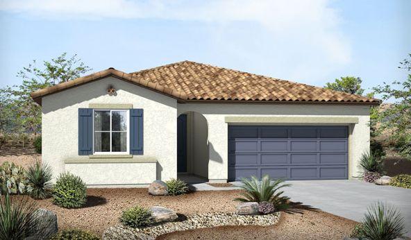 229 N. 167th Drive, Goodyear, AZ 85338 Photo 1