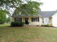 Home for sale: 110 Anna Ave., Palmetto, GA 30268