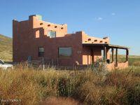 Home for sale: 3609 E. Compadre, Willcox, AZ 85643