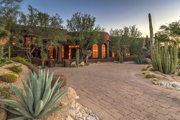 7747 E. Black Mountain Rd., Scottsdale, AZ 85266 Photo 1