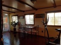 Home for sale: Bearing Tree Rd., Landers, CA 92285