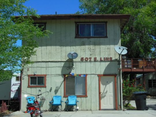 507 E. Line St., Bishop, CA 93514 Photo 11