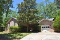 Home for sale: 136 Chapelwhite Rd., Irmo, SC 29063