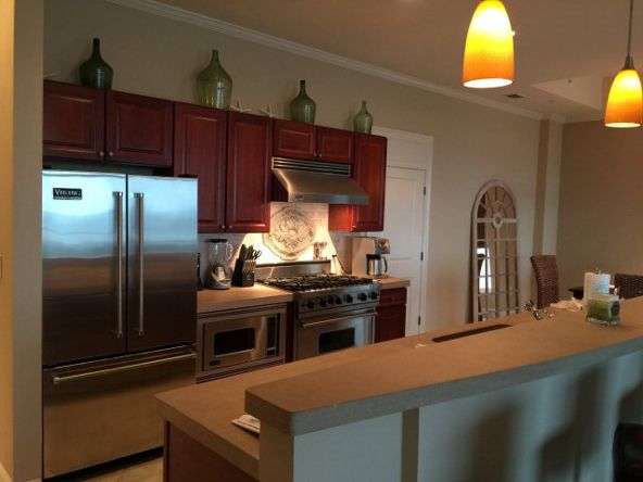 4851 Wharf Pkwy #P1110, Orange Beach, AL 36561 Photo 12