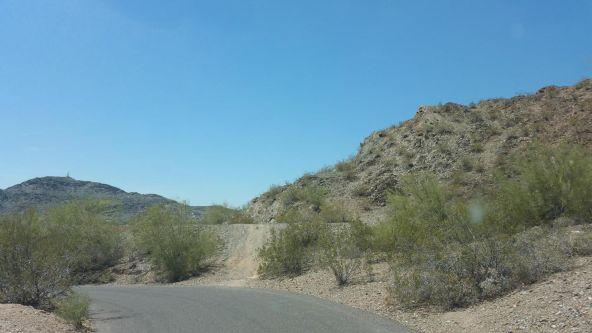 9935 N. 16th Pl. W., Phoenix, AZ 85020 Photo 15