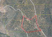 Home for sale: 43701 N. Moonshine Rd., Seligman, AZ 86337