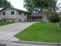 Home for sale: 2686 Riviera Dr. N., White Bear Lake, MN 55110