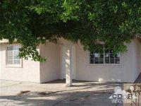 Home for sale: 84038 Avenue 48, Indio, CA 92201