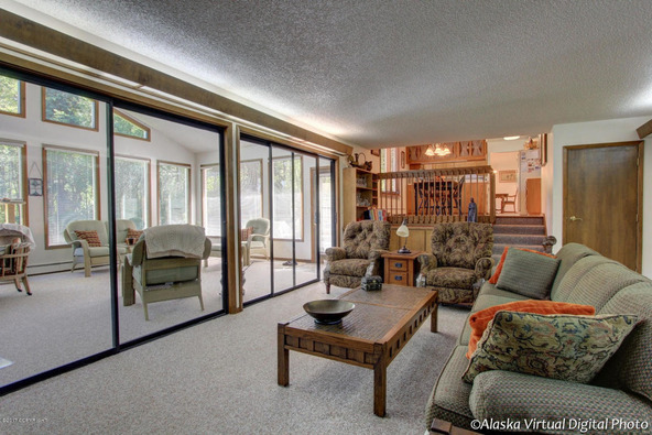 21721 Sheltering Spruce Loop, Chugiak, AK 99567 Photo 14