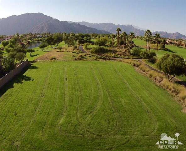 53053 Via Dona, Lot #50d, La Quinta, CA 92253 Photo 16