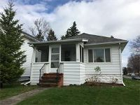 Home for sale: 82 Brookridge Dr., Greece, NY 14616