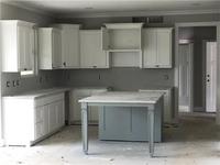 Home for sale: 21891 W. 176 Th Terrace, Olathe, KS 66062