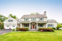 Home for sale: 180 Nearwater Ln., Darien, CT 06820