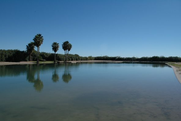 8554 E. Lake Rd., San Tan Valley, AZ 85143 Photo 25