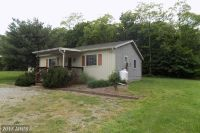 Home for sale: 10258 Shives Ln., Strasburg, PA 17265