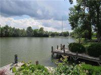 Home for sale: 1415 Rock Rd., Lenzburg, IL 62255